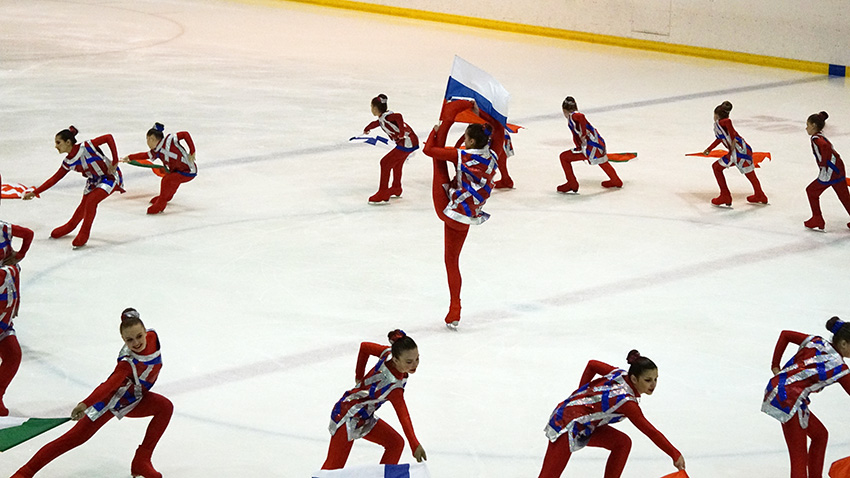2015-festNov-04b