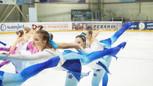 1-3-5  Соревнования в Видном