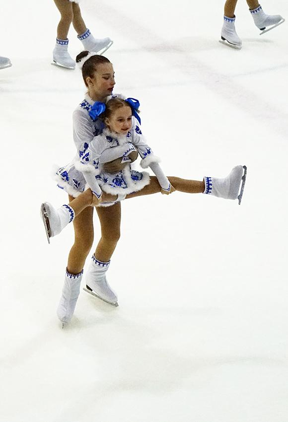 2015-festNov-33b