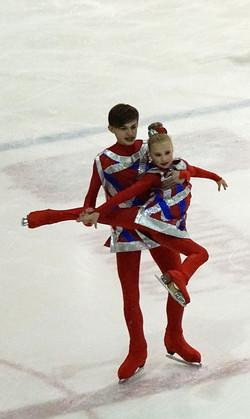 2015-festNov-16b