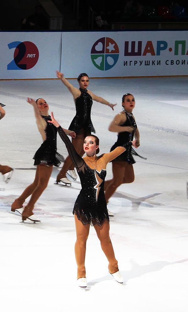 fest-2015-16b