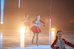 XXXIV Фестиваль танцев на льду