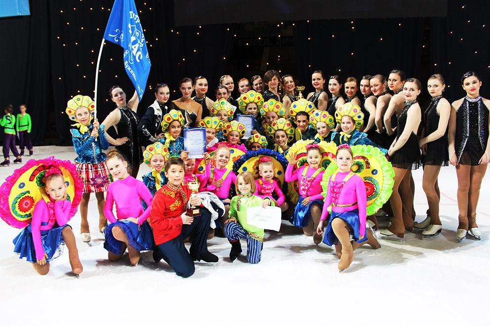 fest-2015-19b