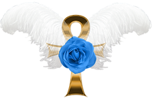 Maat%20Ankh%20Blue%20rose_edited.png