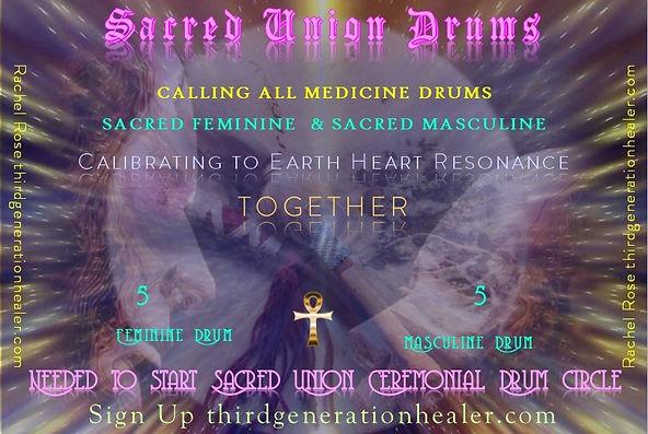 Sacred Union Drummers 2.jpg