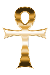 gold-ankh-symbol-tigerlynx-art-transpare