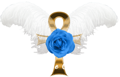 Maat%2520Ankh%2520Blue%2520rose_edited_e