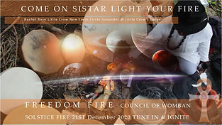 Solstice Freedom Fire Winter 2020.jpg