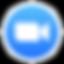 zoom-logo_2.png