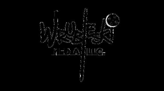 Wrubleski Media Clear.png