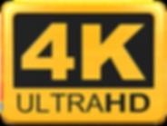4K Ultra HD.png