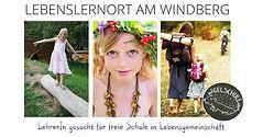 Lehrersuche_fb-1.jpg