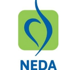 national-eating-disorders-association-sq