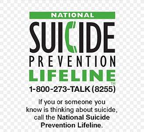 national-suicide-prevention-lifeline-nat