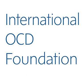 IOCDF-Homepage-Social-Sharing-Image.jpg