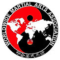 World Wide Martial Arts Association