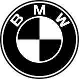 bmwbn.png