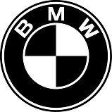bmwbn.png