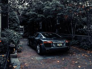 ¿Cómo cuidar tu auto durante la cuarentena?