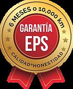 GARANTIAsello.png