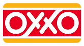 640px-Oxxo_Logo.svg.png