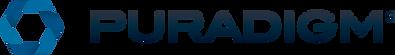 Puradigm_Logo.png