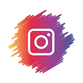 instagram-logo-png-paint-brush-colour-1.