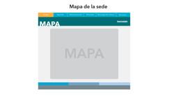 mapa navegacion individual-03