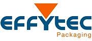 EFFYTEC.jpg
