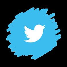 twitter-social-media-icon-social-media-i