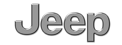 logo-Jeep.png