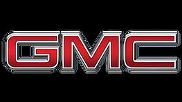 GMC-logo.png