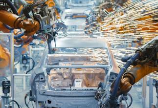 ¡La débil economía de México y cómo afecta a la industria automotriz!