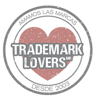 Trademark Lovers_LOGO Amamos.png