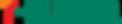 logo-7-eleven-horz.png