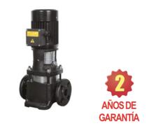 Bomba Serie TX SERIE T2X (para 2 lps)
