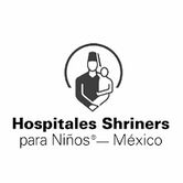 HOSPITAL SHRINERS_edited.png