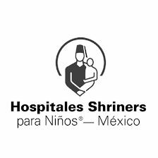 HOSPITAL SHRINERS_edited.png