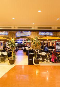 restaurante argentino quilmes, quilmes, parrilla quilmes