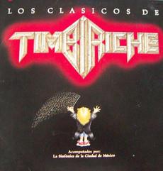 LOS CLÁSICOS DE TIMBIRICHE