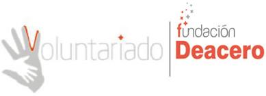 Voluntariado / Fundación Deacero
