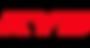 logokyb (1).png