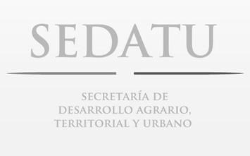 SEDATU_edited.jpg