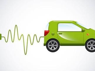 """""""Ventajas de usar un automóvil ecológico"""""""