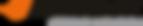 Hankook-Tire-logo_freelogovectors.net_.p
