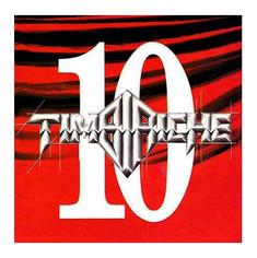 TIMBIRICHE 10