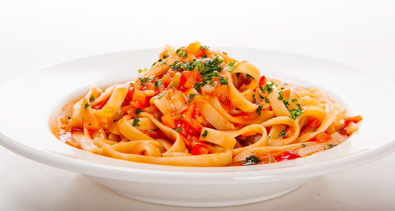 fetuccini-pomodoro-2015_DSC7249_012.jpg