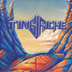 TIMBIRICHE 12