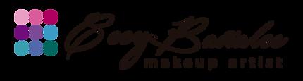 logo_cecy_bañales-1.png
