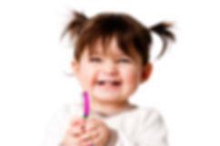 primera-visita-al-dentista-de-los-niños.